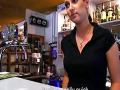 Amateur, Big tit amateur, Tits fuck, Tit fuck, Pay, Fuck tits