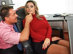 Stockings hot, Secretary stocking, Secretary hot, Hot stocking, Hot secretary, Secret sex