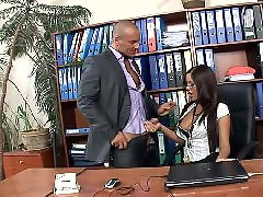 Stockings heels, Stockings and heels, Stockings office, Secretary stocking, Secretary heels, Secretary fuck