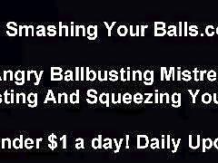 Bdsm spank, Bdsm spanked, Bdsm ballbust, Bdsm amateure, Amateur spank, Amateur spanking