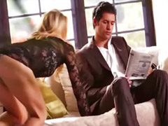 Blowjob pornstar, Pornstar blowjob, Pornstar blonde, Sexy couples, Sex sexy, Natalia-starr