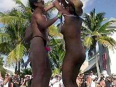 Public stage, Public busty, Nudist amateur, Naughty nudist, On stage amateur, Amateur on stage