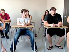 Teacher, F70, Teacher hot, Teacher ands, Stud teacher, Hot- teacher