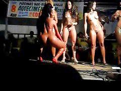 Tiny, Bikini, Tiny bikini contest, Contest, Bikinis, Tiny}