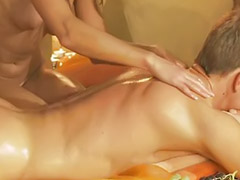 Handjob asian, Asian handjob, Exotic, Turkish couple, Exo, Turkish couples