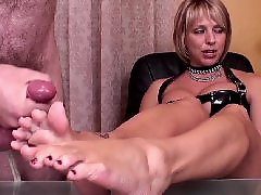Milf foot fetish, Milf fetish, Owned couple, Foot milf, Foot young, Owned