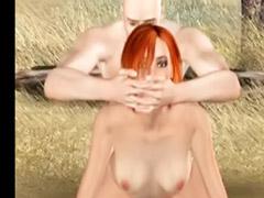 Porno de parejas, Porno de caricaturas, Dibujo animado, Animaciones porno, Porno de dibujos animados, Caricaturas