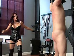 Whipping spanking, Sexy spank, Mistress whips, Mistress whipping, Mistress whip, Mistress spank