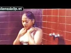Indian, Indian hotel, Suchitra, K mallu, India hot, Hotel couple