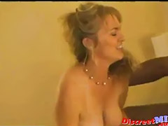 Wife blacks, Wife black, Mature wife, Mature couple fucks, Mature milf, Couples wife