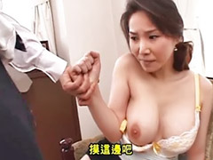 Japanese, Asian japanese masturbation, Yamaguchi, Japanese blowjob, Model asian, Yam yam