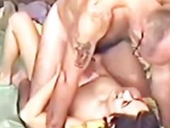 Polish, Mature masturbation, Mature amateur, Mature masturbating, Handjob mature, Amateur mature