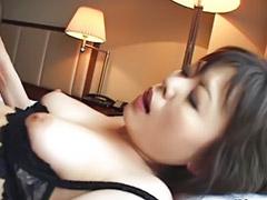 Seks i jebanje, Jebanje jebozovne crnke, Jebanje i seks, Jebanje i masturbacija, Japanski