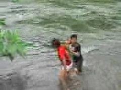 Thai, Swing