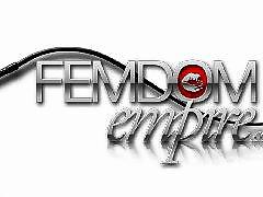 Handjobs femdom, Handjob, femdom, Handjob compillation, Handjob compil, Handjob bdsm, Femdom empire