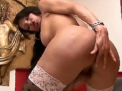 Mature action, Big trannis, Big cock trannys, Action matures, Action mature, Tranny cock