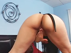 Big ass blonde, Big ass fuck, Latinas horny ass, Sex fucked big ass, Masturbating hard, Masturbated hard