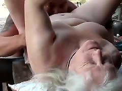 Mature amateur blowjob, Old granny fuck, Old grannies fucking, Old mature granny, Granny gets, British matures