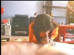 Swallow loads, Amateur wife, Wife cum, Amateur swallowing, Wife sex, Wife amateur