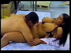 Turkish, Turkish couples, Mature turkish, Turkish matures, Turkish couple, Mature