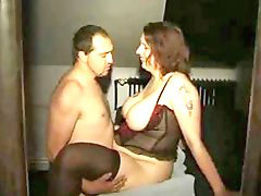 German, Swingers, Swinger, German swinger, German party, Swingers orgy