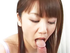 Japanese, Japanese blowjob, Sex guru, Oral japanese, Japanese couple blowjob, Blowjob japanese