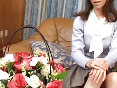 Japanese mature, Asian mature, Mum, Japanese, Mature
