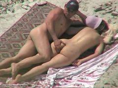 متعة, ى الشاطئ, متعه شاطىء, ع الشاطىء, شواطئ, مرح شاطىء