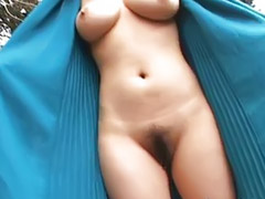Japanese big tits, Japanese, Japanese big boobs