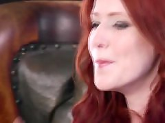 Useing toys, Redheads masturbate, Redhead masturbation, Redhead masturbates, Redhead masturbate, Masturbating beauty