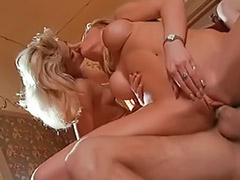 Stephanie, Anal licking, Tony, Lil, Gangbang anal, Licking cum