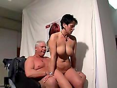 German sucks, Mature riding, Mature suck, Woman mature, Woman and woman, Ride mature