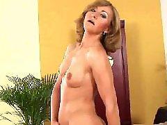 Tits rubbed, Tits mature masturbation, Rubs her pussy, Rubbing pussys, Rubbing masturbation, Rub tits