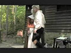 Puritan, Puritan spanking, Rita d, Rita