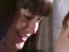 Lucy l, Lucy g, Lucy c, Hollyoaks, Dixon, سكس lucy