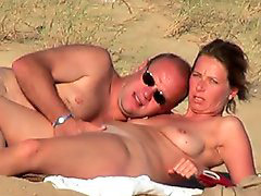 Vids, Hidden french, X vids, Woman on woman, Woman fuck, On beach