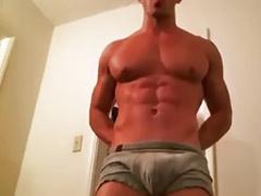 Bounce, Big ass amateur, Bubble butt, Amateur ass, Latin ass, Bubble butts