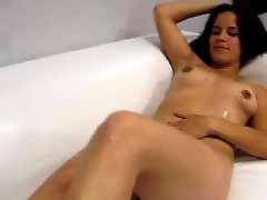 Pov squirt, Pov casting, Pov czech, Super squirting, Super squirt, Squirting pov