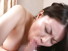Japaneses sex mature, Blowjob japaneses