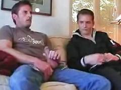 Şişman sex,, Bu