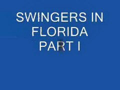 Florida, Swinger, Swingers, Flo, Swinger in swinger, Swinger eş