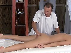 Tit massage, Pussy orgasme, Spotting, Spot massage, Massags room, Massages room