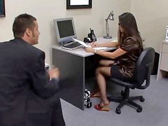 Naughty office, Naughty offices, Office naughty