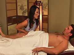 Asian interracial, Interracial asia, Asa akira, Asian massage, Interracial asian, Akira