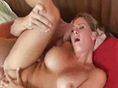 Tory lane, Anal licking, Masturbation work, Anal sex milf, Anal milf, The late