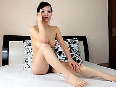 Babe chinese, Asian chinese, Chinese babe, Chinese, Asian, 无码 chinese