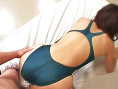 Japanese, Japanese mature, Asian mature, Japanese matures, Mature asians, Horny mature