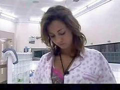 Big brother, Shower big, Krystal, Krysta, Big brothers, سكس big brother