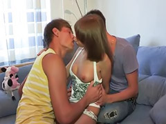 Asian threesome, Asian threesomes, Asian hard, Threesome asian, Threesome girls, Threesome girl