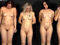 Údržbář, World of, Mödr, Evil spank, Evil spanking, Drsňe